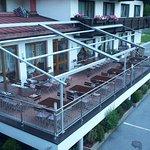 Auderer Hotel Foto