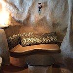 BEST WESTERN Designer Inn & Suites Foto