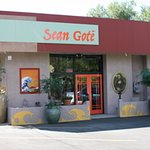 Sean Gote Gallery