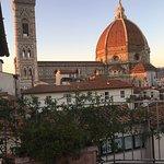 Photo de Hotel Brunelleschi
