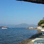 Club Nimara Beach Resort Foto