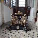 Photo of Grote of Onze Lieve Vrouwekerk