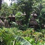 Dominican Eco Village
