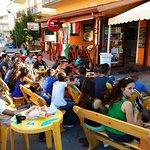 Photo of Bar, Pizzeria, Kebaberia  Da Fresi