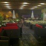 صورة فوتوغرافية لـ Rio Cafe & Restaurant