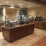 Homewood Suites by Hilton Bakersfield-billede
