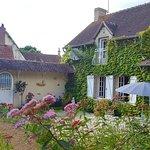 صورة فوتوغرافية لـ Le Haut Montraye