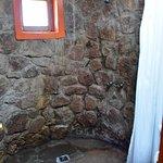 Foto de Tayka - Hotel de Piedra