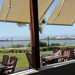 Grand Palladium Palace Ibiza Resort & Spa Foto