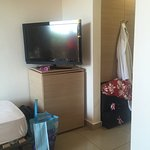 Photo de Eurohotel Katrin Hotel and Bungalows
