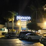 Travelodge Monaco N Miami and Sunny Isles Beach Foto