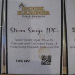 Storm Surge IPA