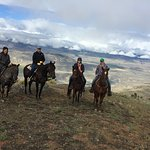 Sundance Guest Ranch Foto