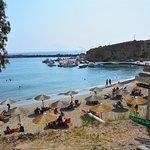 Spiaggia di Finiki