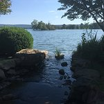 Lookout Point Lakeside Inn Foto