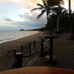 Uprising Beach Resort Foto