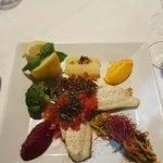 Photo de Restaurant il Giardino