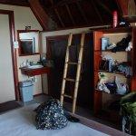Photo de Mango Bay Resort Fiji