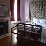 Foto di Creole Gardens Guesthouse Bed & Breakfast