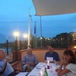 Foto di Hotel Villa Domizia