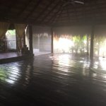Photo de Yoga Shala Tulum
