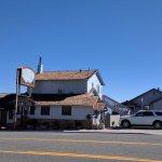 Yosemite Gateway Motel Foto