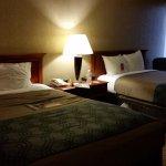 Econo Lodge Grand Junction Foto