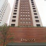 Foto de Hotel Fasano São Paulo