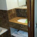 Foto di Hotel Astoria