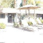 Avance Hotel Foto