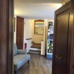 Pantheon Inn Foto