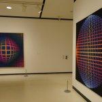 Photo de Albright-Knox Art Gallery