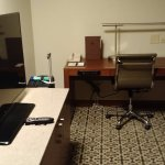 DoubleTree Suites by Hilton Hotel Seattle Airport - Southcenter Foto