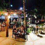 Sacada Beach Restô Bar