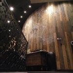 Photo of Starbucks Vietnam