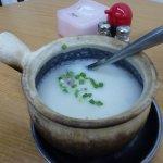 三煲沙煲活田鸡粥饭店照片