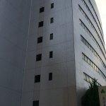Foto de Hotel Taihei