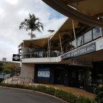 Mantra Esplanade Cairns Foto