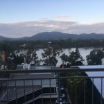 Travelodge Rockhampton Foto