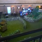 Photo de BEST WESTERN State Fair Inn