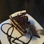 Foto di French Broad Chocolate Lounge