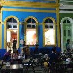 Photo of Casa do Pensador