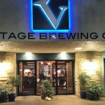 Photo of Vintage Brewing Co.