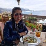Rocky Point Restaurant Foto