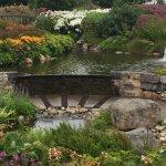 Photo de Coastal Maine Botanical Gardens