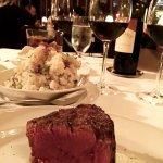 Pappas Bros. Steakhouse照片