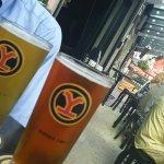 Photo de Yaletown Brewing Company
