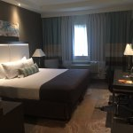 Best Western Plus Brooklyn Bay Hotel resmi