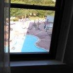 Omni Shoreham Hotel Picture