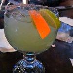 Photo of Teresa's Mexican Restaurant